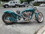 Parkview House & Speakeasy Motors Car & Bike Show38