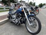 Parkview House & Speakeasy Motors Car & Bike Show42