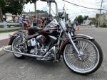 Parkview House & Speakeasy Motors Car & Bike Show43