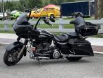 Parkview House & Speakeasy Motors Car & Bike Show44