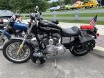 Parkview House & Speakeasy Motors Car & Bike Show46