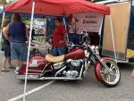 Parkview House & Speakeasy Motors Car & Bike Show161