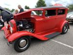 Parkview House & Speakeasy Motors Car & Bike Show166