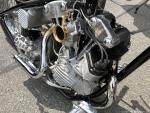 Parkview House & Speakeasy Motors Car & Bike Show180
