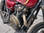 Parkview House & Speakeasy Motors Car & Bike Show182