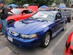 Pathfinder Car Show79