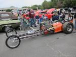 Pathfinder Car Show85