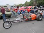 Pathfinder Car Show86