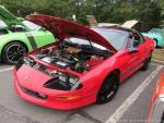 Pathfinder Car Show8