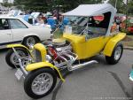Pathfinder Car Show14