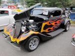 Pathfinder Car Show19