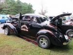 Pathfinder Car Show42