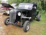 Pathfinder Car Show43