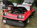 Pathfinder Car Show47