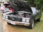 Pathfinder Car Show48