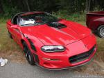 Pathfinder Car Show50