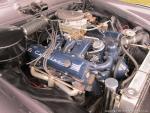Pathfinder Car Show53