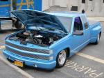 Pathfinder Car Show56