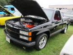 Pathfinder Car Show102