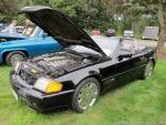 Pathfinder Car Show38