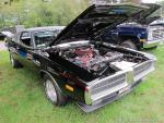 Pathfinder Car Show44