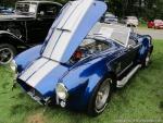 Pathfinder Car Show46