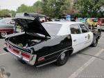 Pathfinder Car Show55