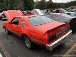 Pathfinder Car Show57