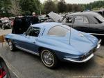 Pathfinder Car Show59