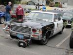 Pathfinder Car Show74