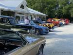 PAWLEY'S ISLAND CARS & COFFEE2