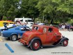 PAWLEY'S ISLAND CARS & COFFEE3