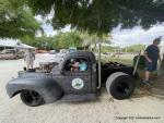 PAWLEY'S ISLAND CARS & COFFEE23