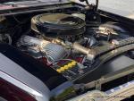 PAWLEY'S ISLAND CARS & COFFEE48