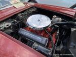 PAWLEY'S ISLAND CARS & COFFEE58