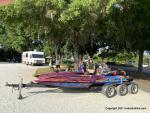 PAWLEY'S ISLAND CARS & COFFEE63