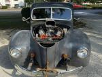 PAWLEY'S ISLAND CARS & COFFEE74