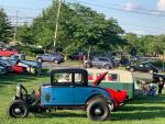 Pennings Farm Wed Nite Cruise-In2