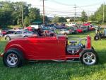 Pennings Farm Wed Nite Cruise-In3