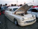 Pennyrile Classic Car Club's May Cruise-in15