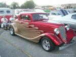 Pennyrile Classic Car Cruise-In 15