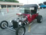 Pennyrile Classic Car Cruise-In 20