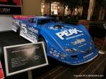 Performance Racing Industry 2014 - Behind the Closed Doors9