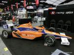Performance Racing Industry 2014 - Behind the Closed Doors102