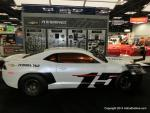 Performance Racing Industry 2014 - Behind the Closed Doors106
