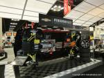 Performance Racing Industry 2014 - Behind the Closed Doors107
