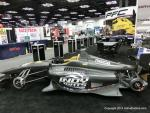 Performance Racing Industry 2014 - Behind the Closed Doors109