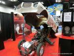 Performance Racing Industry 2014 - Behind the Closed Doors110