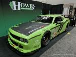Performance Racing Industry 2014 - Behind the Closed Doors113