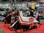 Performance Racing Industry 2014 - Behind the Closed Doors115